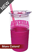 Alvernia University 20oz Tumbler