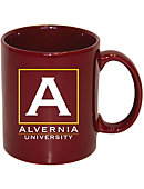 Alvernia University 11 oz. Mug