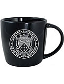 Alvernia University 18 oz. Mug