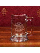 Alvernia University 15 oz. Tankard