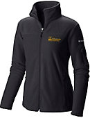 Alvernia University Women's Full-Zip Give & Go Jacket