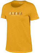 Alvernia University Women's T-Shirt