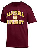 Alvernia University T-Shirt