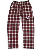 Alvernia University Crusaders Flannel Pants