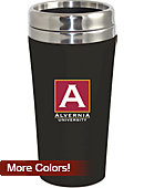 Alvernia University 16 oz. Tumbler