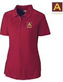 Alvernia University Women's Northgate Polo