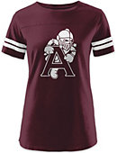 Alvernia University Crusaders Women's Sideline T-Shirt