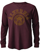 Alvernia University Watch Hill Waffle Long Sleeve T-Shirt