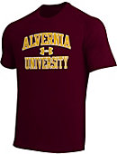 Alvernia University Crusaders T-Shirt