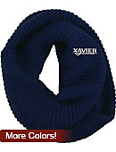 Xavier University Women's Scarf