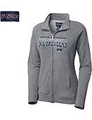 Xavier University Womens Apparel Pants T Shirts Hoodies