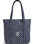 Xavier University Musketeers Tote