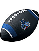 Nike Georgia State University Mini Football