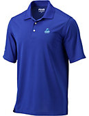 Georgia State University Performance Polo