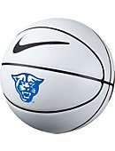 Nike Georgia State University Official Size Basketball