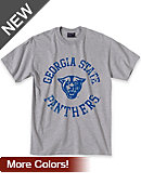 Georgia State University Panthers T-Shirt