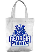 Georgia State University Panthers 16'' x 18'' Tote