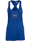 Georgia State University Women's Swing Tank Top