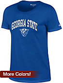 Georgia State University Panthers Women's T-Shirt