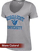 Georgia State University Women's T-Shirt