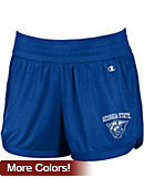 Georgia State University Panthers Women's Endurance Shorts
