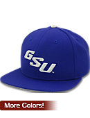 Georgia State University Fit on Field Baseball Hat