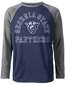 Georgia State University Victory Falls Baseball T-Shirt
