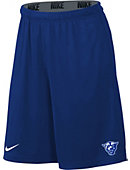 Nike Georgia State University Panthers Shorts