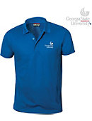 Georgia State University Ice Polo