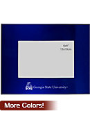 Georgia State University Panthers 6'' x 4'' Horizontal Frame