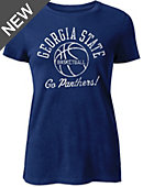 Georgia State University Basketball Women's Freshy T-Shirt
