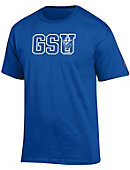 Georgia State University Panthers Alumni T-Shirt