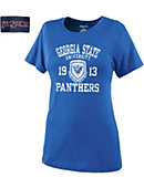 Georgia State University Women's Short Sleeve T-Shirt
