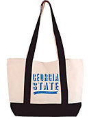 Georgia State University Tote Bag