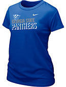 Nike Georgia State University Panthers Women's Dri-Fit T-Shirt