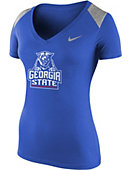 Nike Georgia State University Panthers Women's Stadium T-Shirt