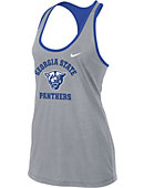 Nike Georgia State University Panthers Women's Training Tank Top