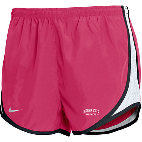 Product: Georgia State Panthers Women's Shorts - Nike