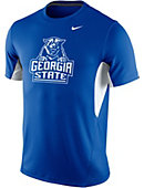 Nike Georgia State University Vapor T-Shirt