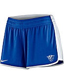 Nike Georgia State University Women's Fly Shorts