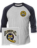Quinnipiac University All American T-Shirt