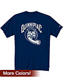 Quinnipiac University T-Shirt