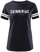 Quinnipiac University Women's Sideline T-Shirt
