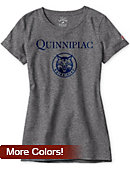 Quinnipiac University Women's T-Shirt