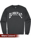 Quinnipiac University Long Sleeve T-Shirt