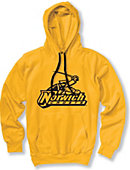 Norwich University Cadets Hooded Sweatshirt
