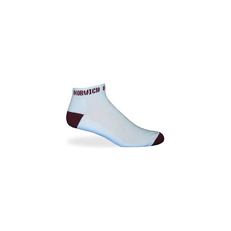 Product: Low Cut Sock