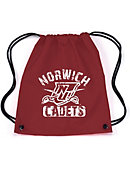 Norwich University Cadets Equipment Bag