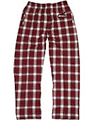 Norwich University Cadets Flannel Pants