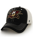 Norwich University Adjustable Cap